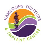 Kamloops Denture and Implant Centre
